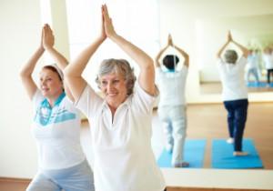 agee-yoga