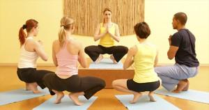 base-yoga-2