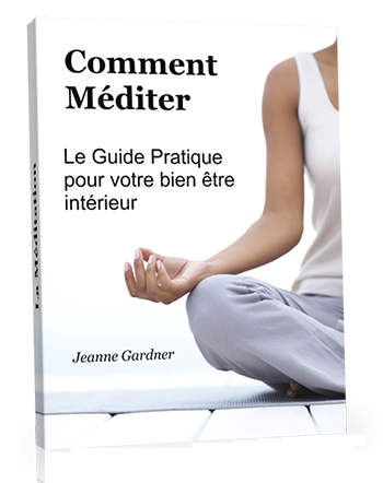 Comparaison de Yoga123