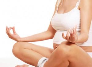 enceinte-postures-yoga