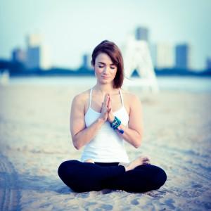 energie-yoga-posture