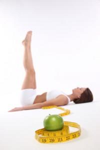 perdre-ventre-yoga