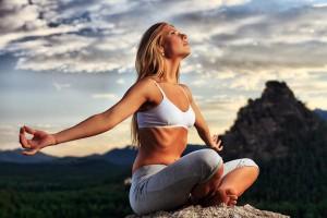 perte-poids-yoga