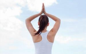 poids-yoga