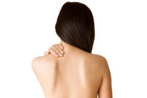 posture-rigide