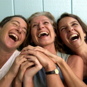 rire-amis