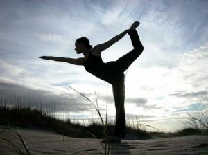 yoga-bienfait
