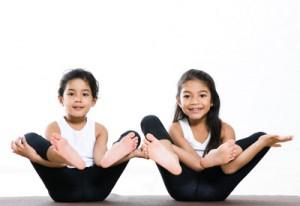 yoga-enfant-2