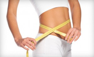 yoga perdre du poids