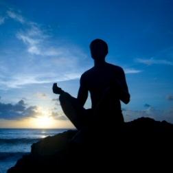 zen-antistress